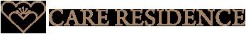 株式会社ケアレジデンスwebサイト